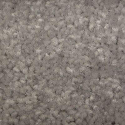 Richmond Carpet Regal Classic Crystal Grey RIC3188RECL