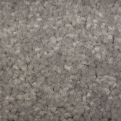Richmond Carpet Regal Supreme Crystal Grey RIC3188RESU