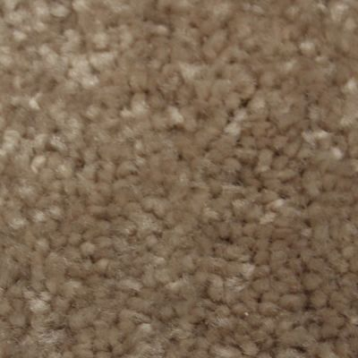 Richmond Carpet Regal Classic Warm Biscuit RIC3189RECL
