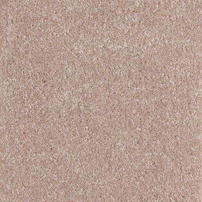 Richmond Carpet Touch Down Beige Clay RIC3673TOUC