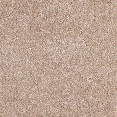 Richmond Carpet Prospect Malted Beige RIC3677PROS