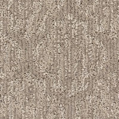 Richmond Carpet Corfu Dream Cloud RIC3691CORF