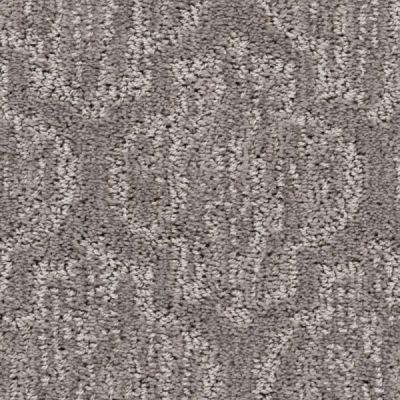 Richmond Carpet Corfu Dream Thunder RIC3692CORF