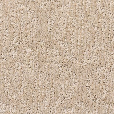 Richmond Carpet Corfu Dream Natural RIC3693CORF