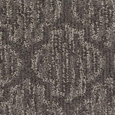 Richmond Carpet Corfu Dream Gale RIC3695CORF