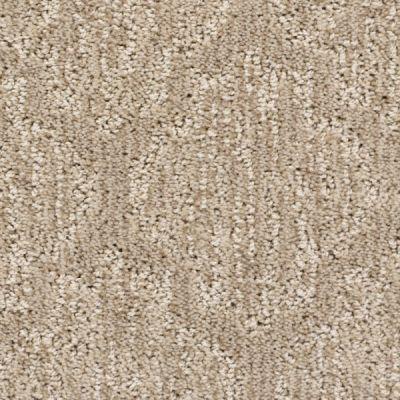 Richmond Carpet Corfu Dream Antique RIC3696CORF