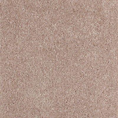 Richmond Carpet Prospect Burlywood RIC3917PROS