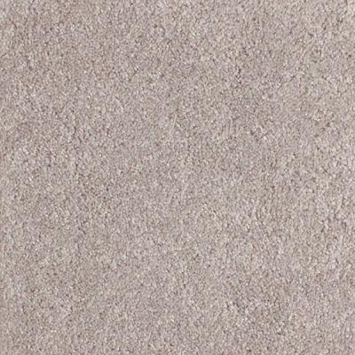 Richmond Carpet Prospect Greystone RIC3920PROS