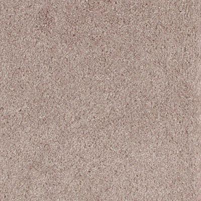 Richmond Carpet Prospect Creekbed RIC3921PROS