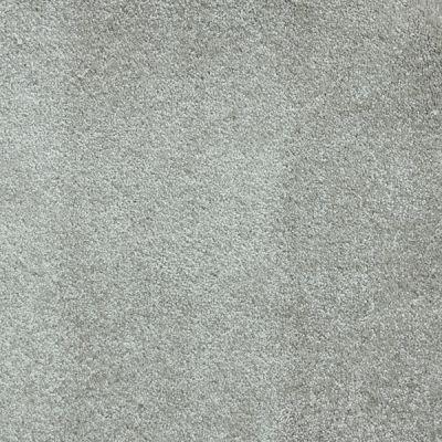 Richmond Carpet Prospect Pale Gold RIC3923PROS