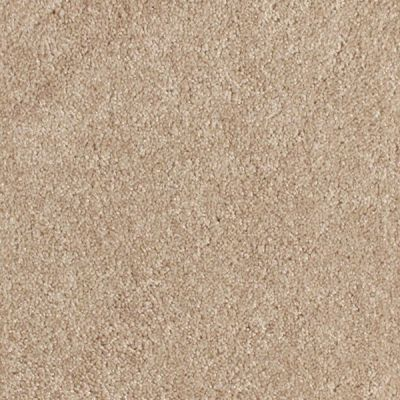 Richmond Carpet Prospect Fresh Bread RIC3932PROS