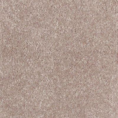 Richmond Carpet Prospect Stonington RIC3933PROS