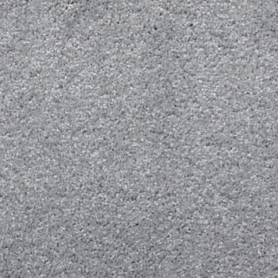 Richmond Carpet Satin Elegance Gulf Stream RIC4313SAEL