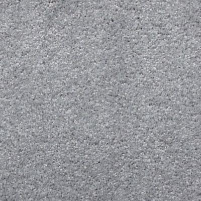 Richmond Carpet Satin Supreme Gulf Stream RIC4313SASU