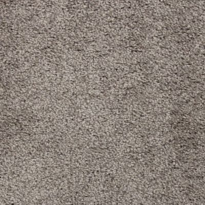 Richmond Carpet Satin Elegance Soapstone RIC4315SAEL