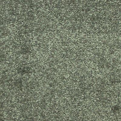 Richmond Carpet Regal Classic Mountain Meadow RIC4323RECL