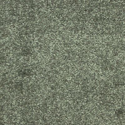 Richmond Carpet Regal Elegance Mountain Meadow RIC4323REEL
