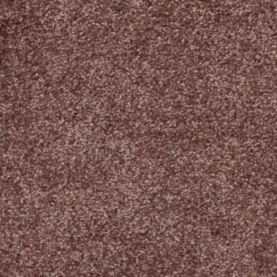 Richmond Carpet Regal Classic Dusty Rose RIC4324RECL