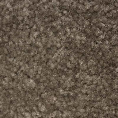 Richmond Carpet Regal Classic Incline RIC4325RECL