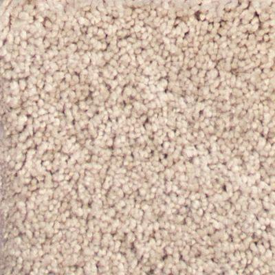 Richmond Carpet Regal Classic Warm Bisque RIC4326RECL