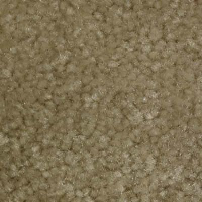 Richmond Carpet Noble Classic Pumpkin Seeds RIC4376NOCL