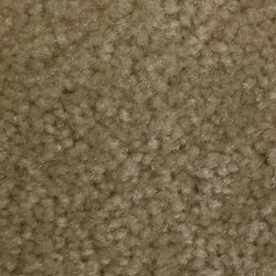 Richmond Carpet Noble Supreme Crisp Linen RIC4377NOSU