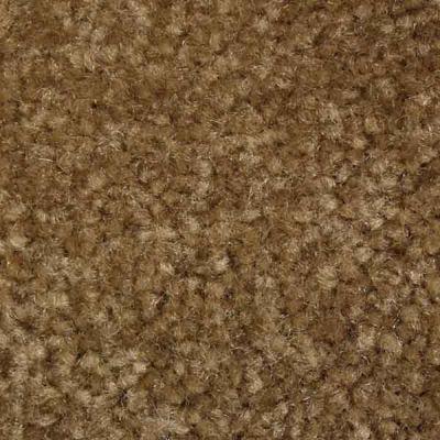 Richmond Carpet Noble Elegance Sepia Tan RIC4378NOEL