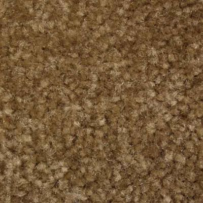 Richmond Carpet Noble Supreme Sepia Tan RIC4378NOSU
