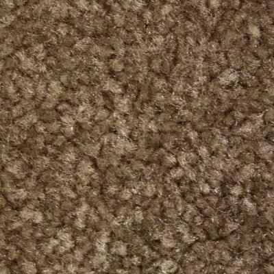 Richmond Carpet Noble Classic Honey Comb RIC4379NOCL