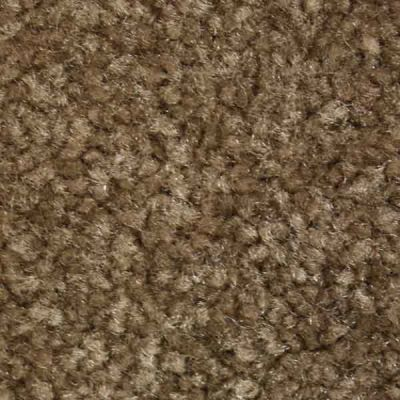 Richmond Carpet Noble Supreme Honey Comb RIC4379NOSU