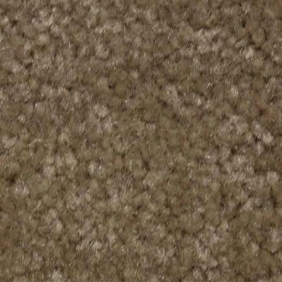 Richmond Carpet Noble Elegance Silk Cream RIC4380NOEL