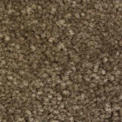 Richmond Carpet Noble Elegance Rocky Coast RIC4382NOEL