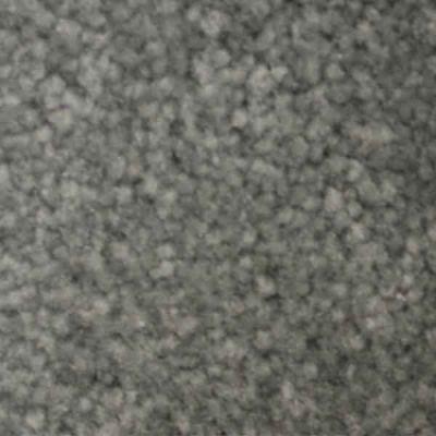 Richmond Carpet Noble Elegance Ionic Sky RIC4383NOEL
