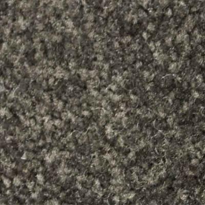 Richmond Carpet Noble Classic Imperial RIC4384NOCL