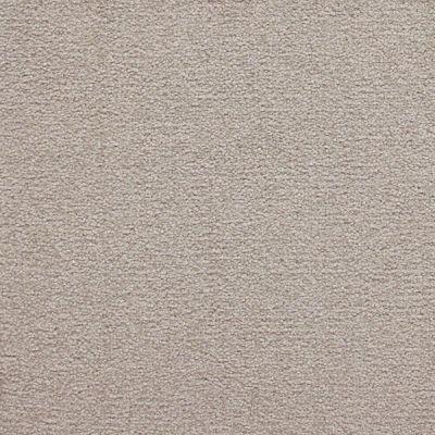 Richmond Carpet Noble Elegance Misty Harbour RIC4386NOEL