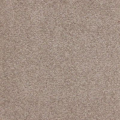 Richmond Carpet Noble Classic Bayport RIC4387NOCL
