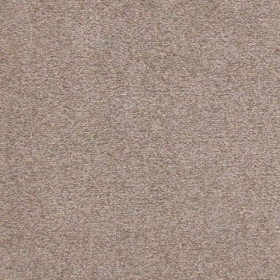 Richmond Carpet Noble Elegance Bayport RIC4387NOEL