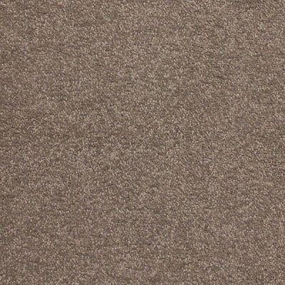 Richmond Carpet Noble Classic Surfspray RIC4388NOCL