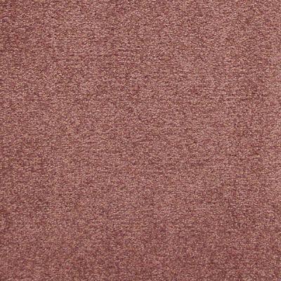 Richmond Carpet Noble Elegance Canyon RIC4389NOEL