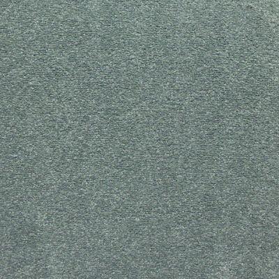 Richmond Carpet Noble Elegance Turquoise Aqua RIC4390NOEL
