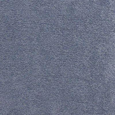 Richmond Carpet Noble Elegance Royal Blue RIC4391NOEL