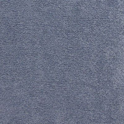 Richmond Carpet Noble Supreme Royal Blue RIC4391NOSU