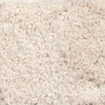 Richmond Carpet Sumptuous II Neutral RIC4711SUMP
