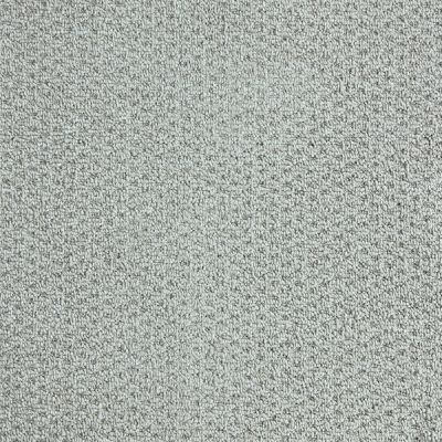 Richmond Carpet Montage Desert Floor RIC4729MONT