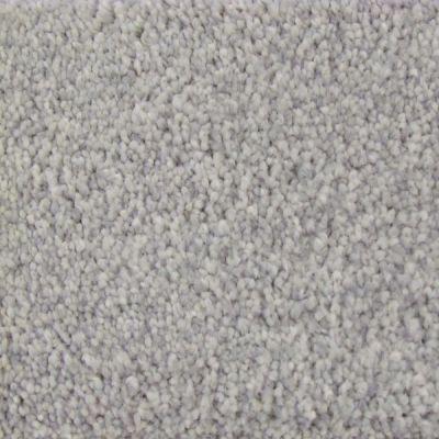 Richmond Carpet Soft Decadence Cloudy Sky RIC4802SODE
