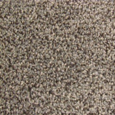 Richmond Carpet Soft Decadence Cosmic RIC4804SODE