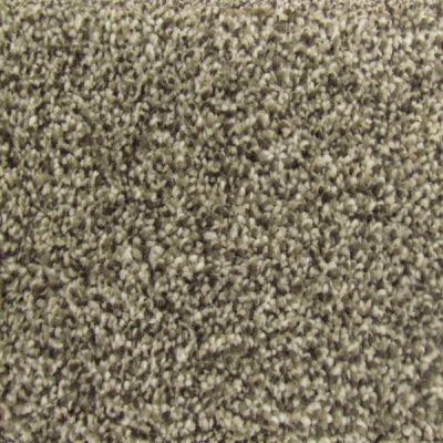 Richmond Carpet Soft Decadence Cartier RIC4805SODE