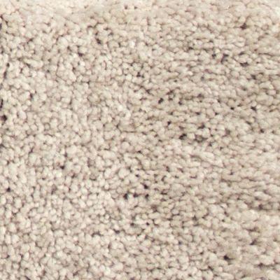 Richmond Carpet Sumptuous II Bianco RIC4823SUMP