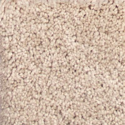 Richmond Carpet Sumptuous II Warm Bisque RIC4824SUMP
