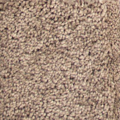 Richmond Carpet Opulent II Cliffs RIC4825OPUL